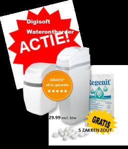 Digisoft waterontharder_vzwonen